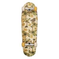Skateboard Pusher Mareeba