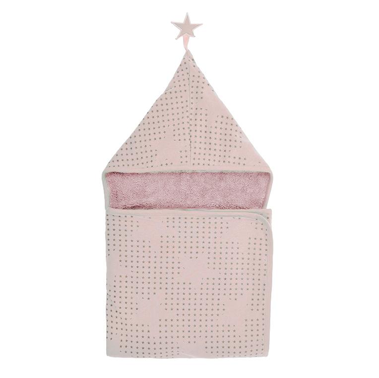une salle de bains rose poudr un brin romantique cette petite salle pictures to pin on pinterest. Black Bedroom Furniture Sets. Home Design Ideas