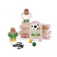 RouleTaBille Football Cup Brésil