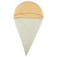 Nid d'ange Ice Cream - Miel