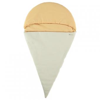 Nid d'ange Ice Cream - Miel Nobodinoz pour chambre enfant ...