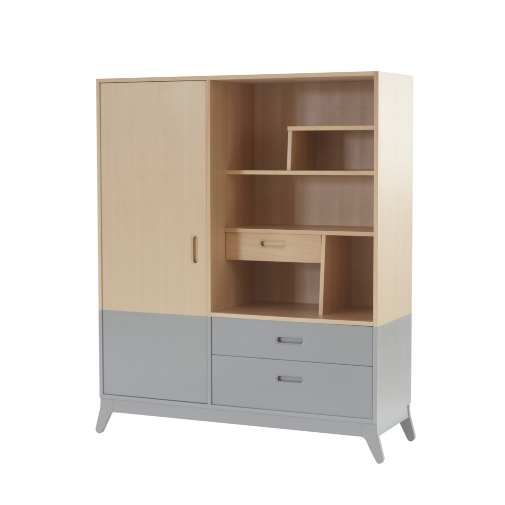 great lustre with lustre ikea blanc. Black Bedroom Furniture Sets. Home Design Ideas