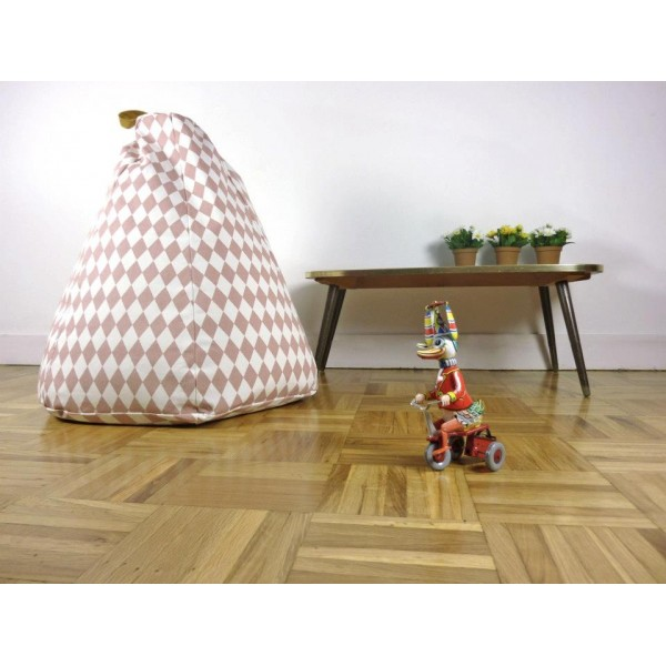 mes ateliers montessori. Black Bedroom Furniture Sets. Home Design Ideas