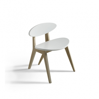 Chaise enfant Furniture
