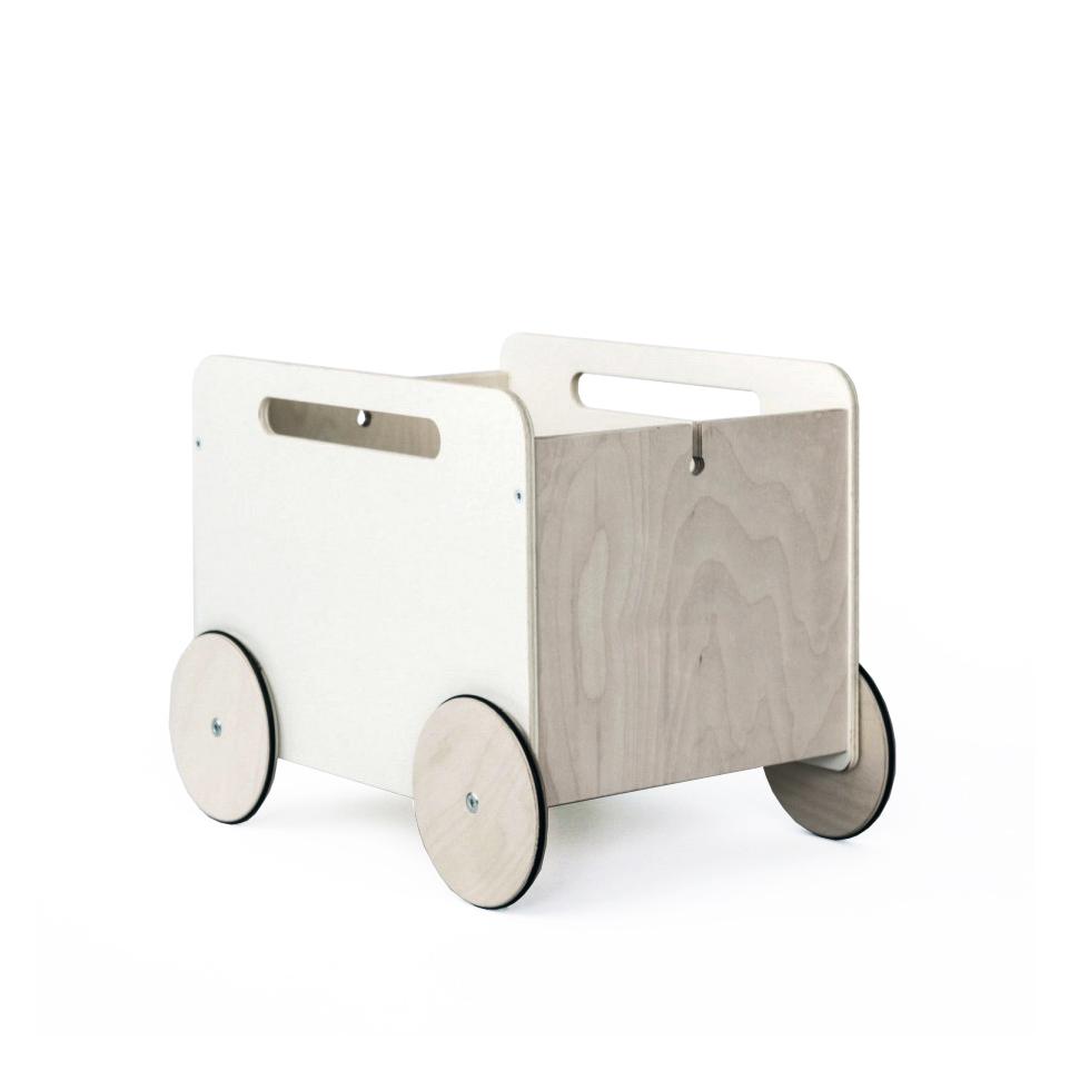coffre a jouet enfants fashion designs. Black Bedroom Furniture Sets. Home Design Ideas