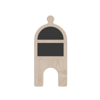 La Poste Little Village