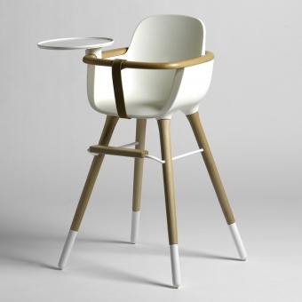 serra cherrier ookoodoo. Black Bedroom Furniture Sets. Home Design Ideas