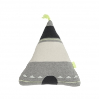 Coussin Tipi M