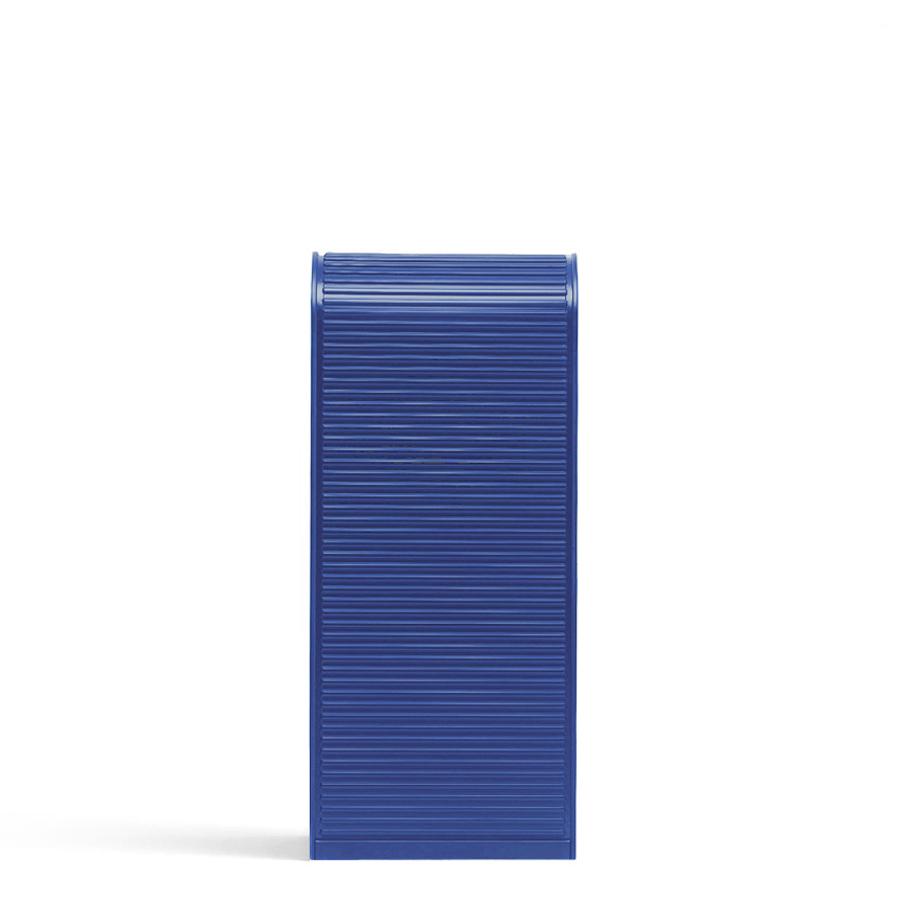 Armoire a 39 dammer bleu oc an pastoe pour chambre enfant les enfants du design - Armoire enfant fille bleu ...