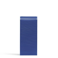 Armoire A'Dammer - Bleu Océan