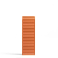 Armoire A'Dammer - Orange