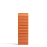 Armoire A'Dammer - Orange