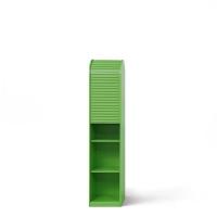 Armoire A'Dammer - Vert Grass