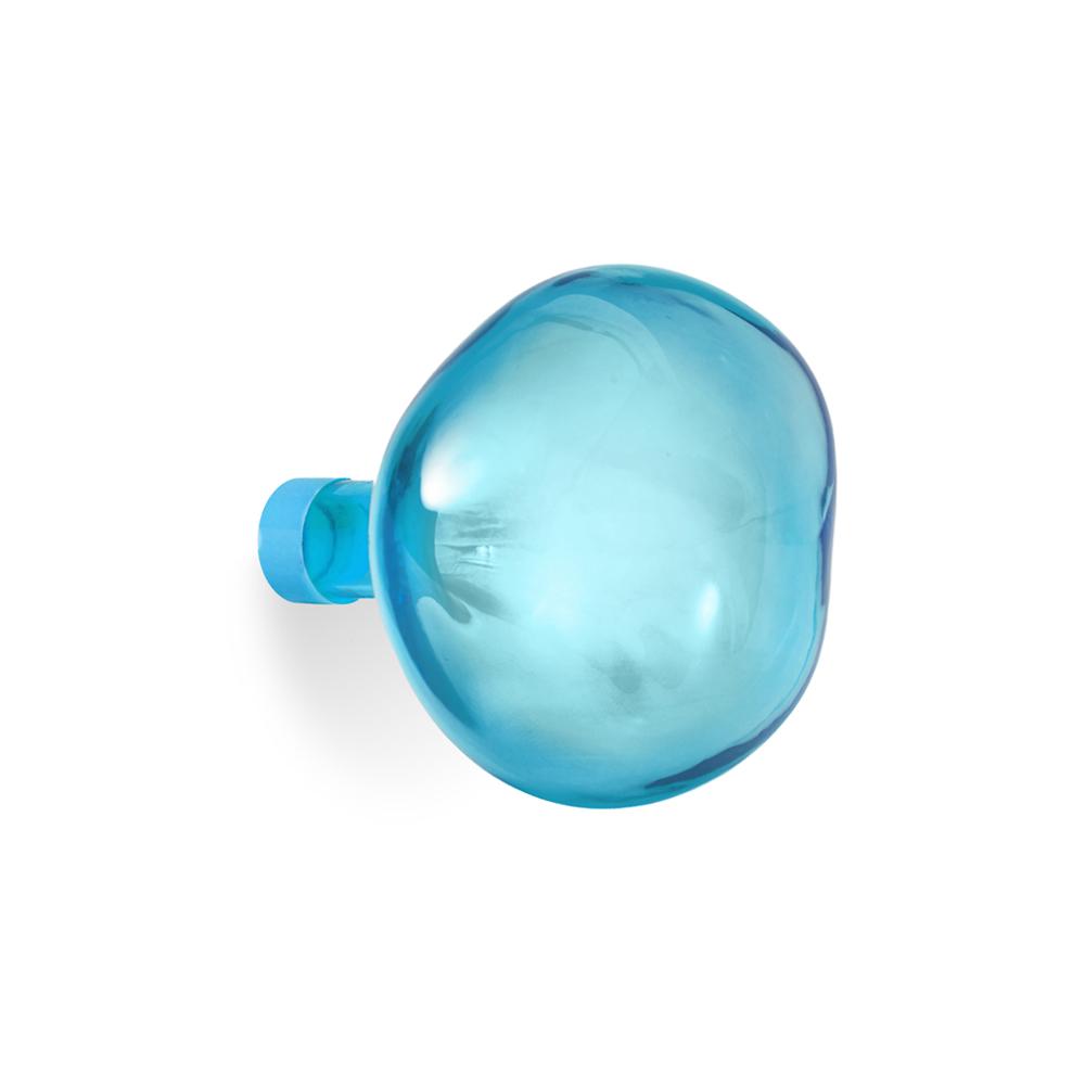 pat re bubble grande bleu petite friture pour chambre enfant les enfants du design. Black Bedroom Furniture Sets. Home Design Ideas