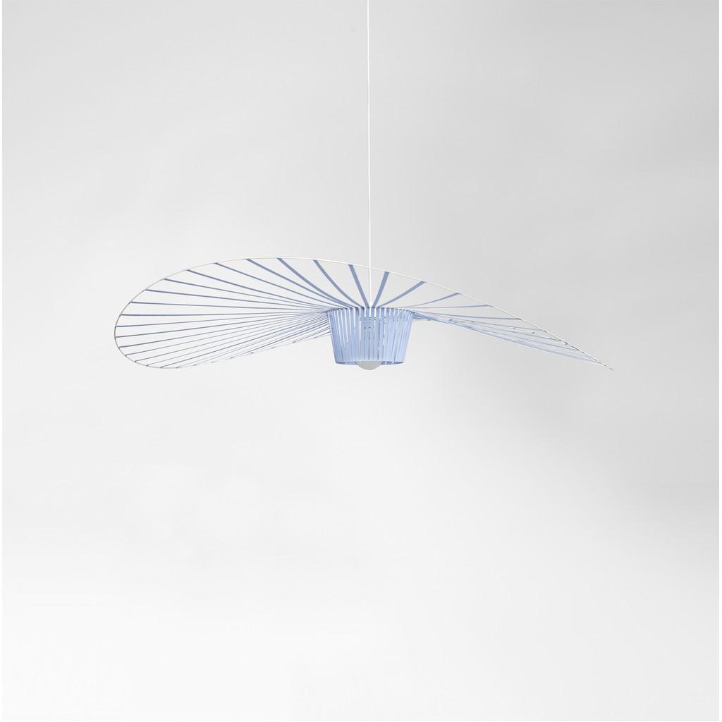 la petite friture simple large preview of d model of vertigo lamp by la petite friture with la. Black Bedroom Furniture Sets. Home Design Ideas