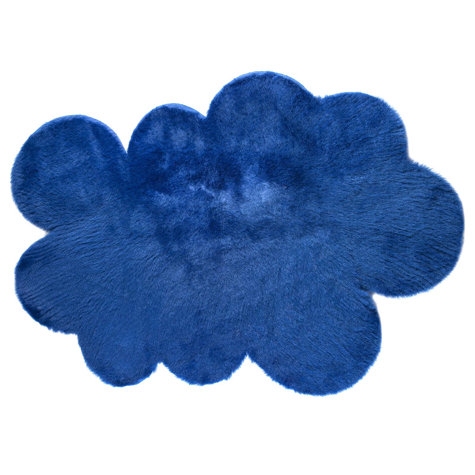 25 pour les chambres tapis chambre bb nuage tapis nuage - Tapis Chambre Bebe Bleu