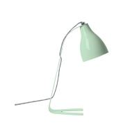 Lampe de table Barefoot - Mint