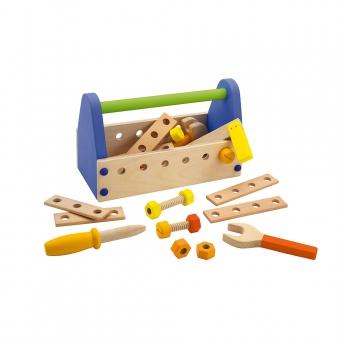 bo te outils sevi pour chambre enfant les enfants du design. Black Bedroom Furniture Sets. Home Design Ideas