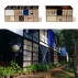 Cubes eames house of industries uncle goose pour chambre for House industries eames