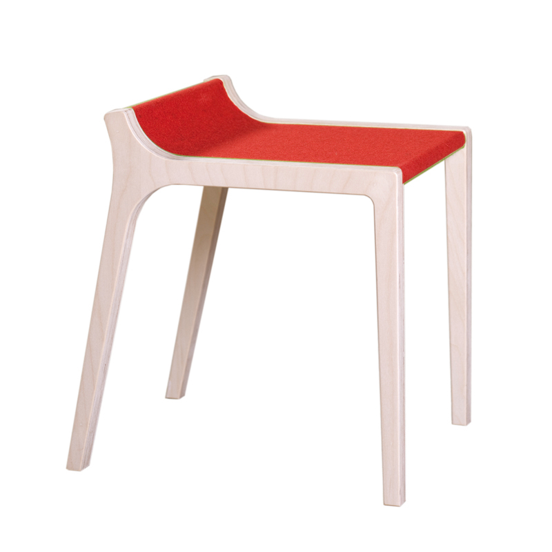 Mobilier table - Tabouret enfant ikea ...