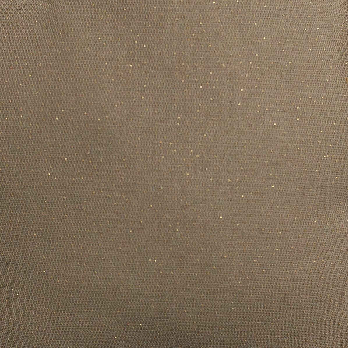 Peinture chambre gris et blanc for Peinture taupe paillete