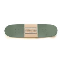Etagère Skate - Kaki