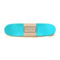 Etagère Skate - Turquoise