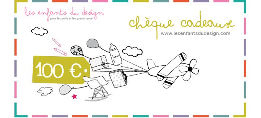ch que cadeaux 100 les enfants du design pour chambre enfant les enfants du design. Black Bedroom Furniture Sets. Home Design Ideas