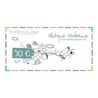 Ch Que Cadeaux 50 Les Enfants Du Design Pour Chambre