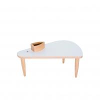 Table de jeux souris Mouse