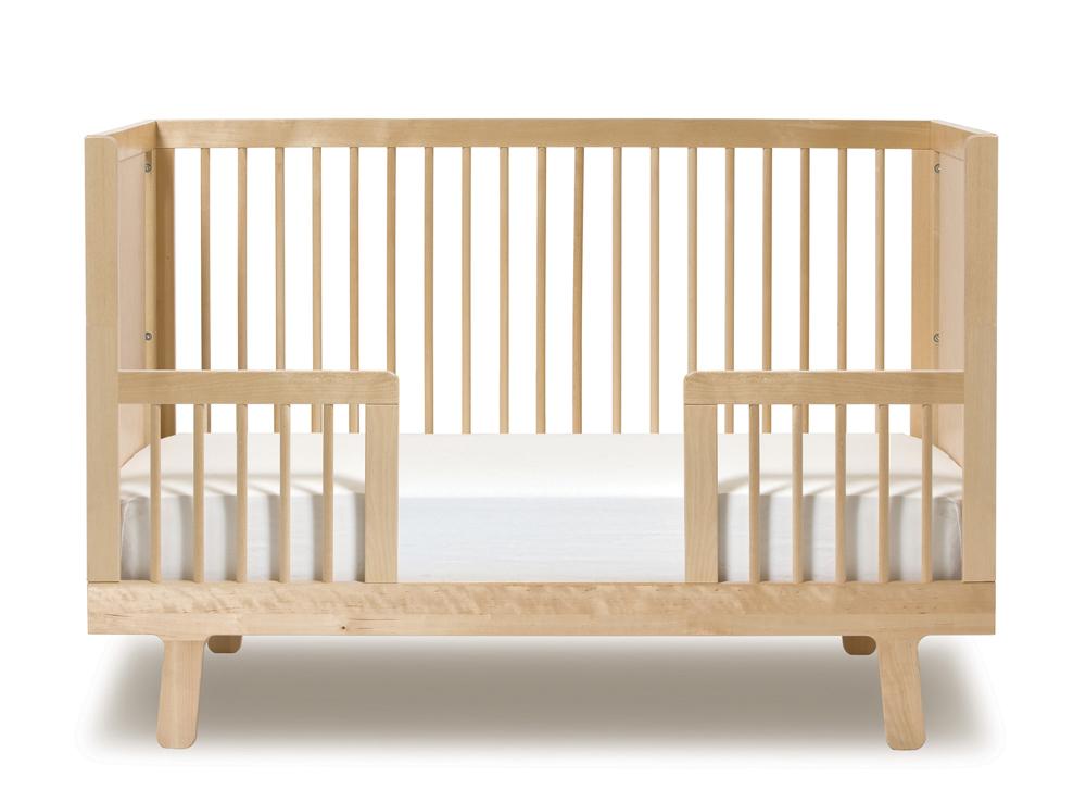 kit de conversion sparrow bouleau oeuf nyc pour chambre. Black Bedroom Furniture Sets. Home Design Ideas