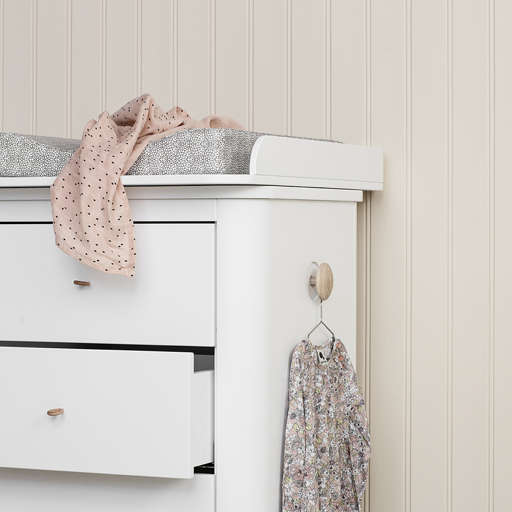 commande a langer pas cher awesome desktop romantic summer evenings with commande a langer pas. Black Bedroom Furniture Sets. Home Design Ideas