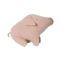 Peluche Cochon Medium