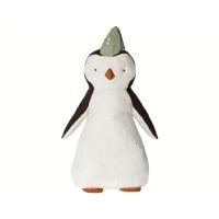Peluche Pingouin Large