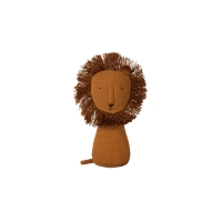 Hochet lion Noah's Friends