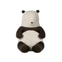 Peluche Panda Medium