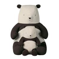 Peluche Panda Large