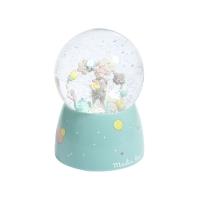 Boule à neige musicale - Les Petits Dodos