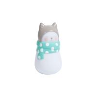 Veilleuse chat - Les Petits Dodos