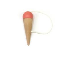 Bilboquet Ice Cream Elements - Rose