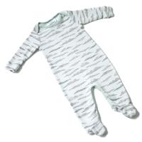 BOBO le petit pyjama - Dunes