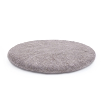 Coussin Chakati - Gris