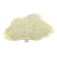 Coussin Nuage Post