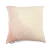 Coussin Wilo - Rose