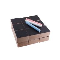Cubes Ardoises