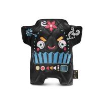 Marionnette Monstre Space Pilot - Noir