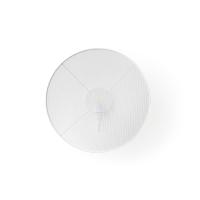 Applique GrillO sans câble - Blanc