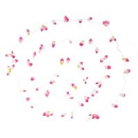 Guirlande Hanami - Rose