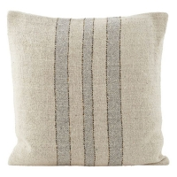 Coussin Sweep 50x50 - Beige