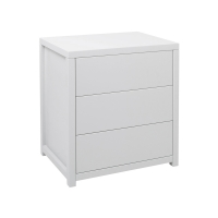 Commode à langer Joy small - Nebbia